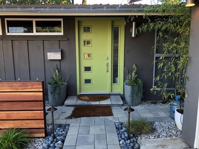 Orange County Cottage Garden Landscape Design Cottage Garden Landscape  Design In OC ...