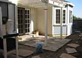 Landscape Designer In Orange County Photos