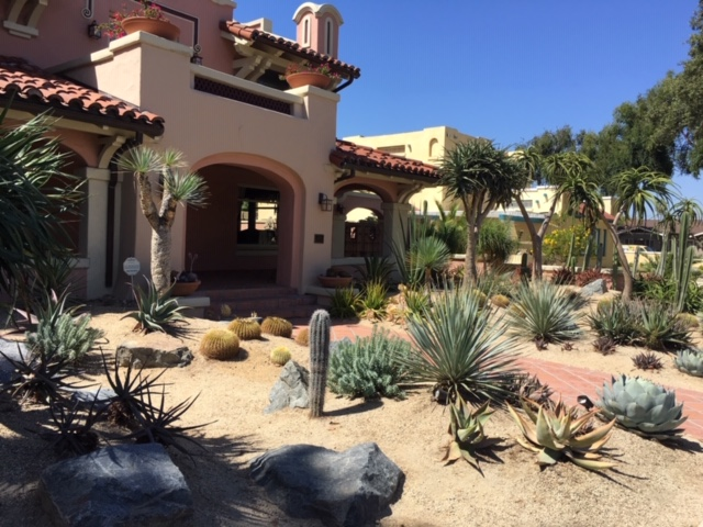 OC Landscape Contractor & Design