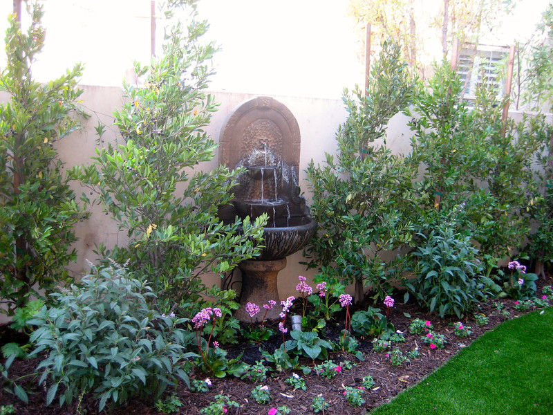 Guide and practice landscape design orange county for Landscape design guide