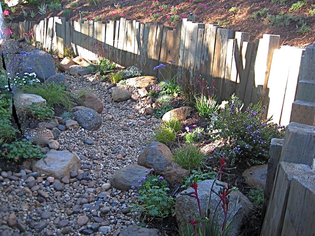 Oc Landscape Design Contractor Designer And In Orange County