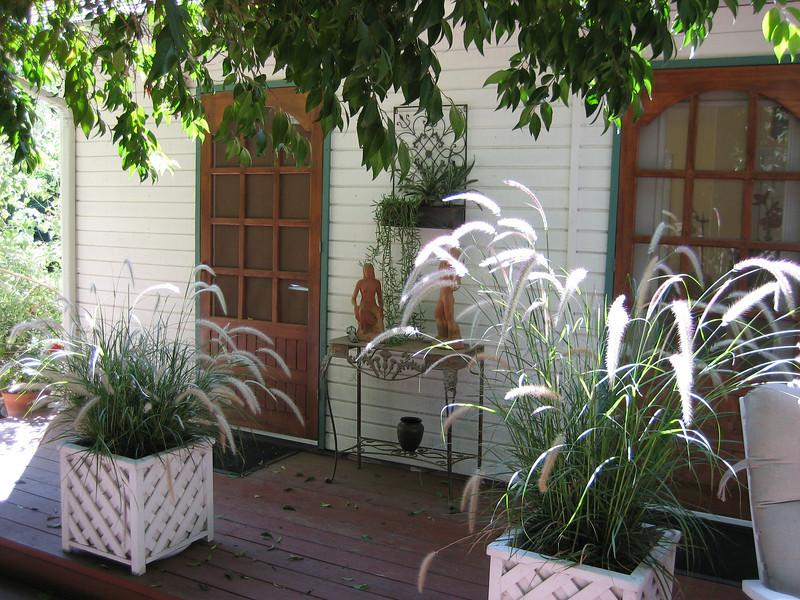 Pottery And Garden Art Photos In Orange County